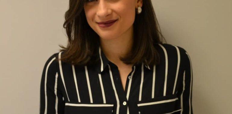 Θωμίνα Βοζίκη