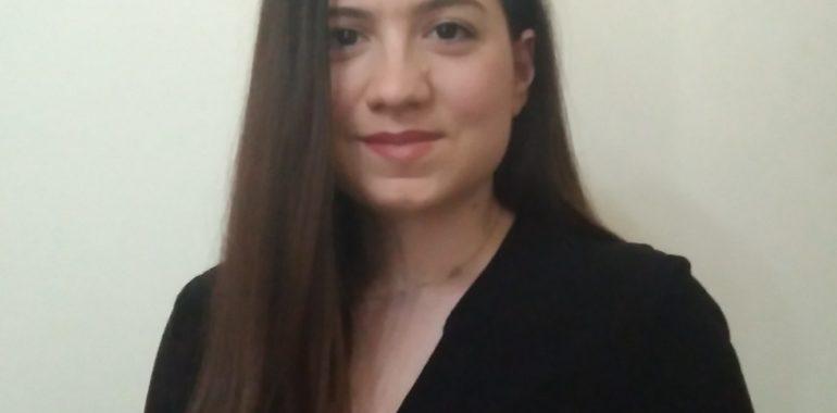 Κωνσταντίνα Μπιρμπίλη
