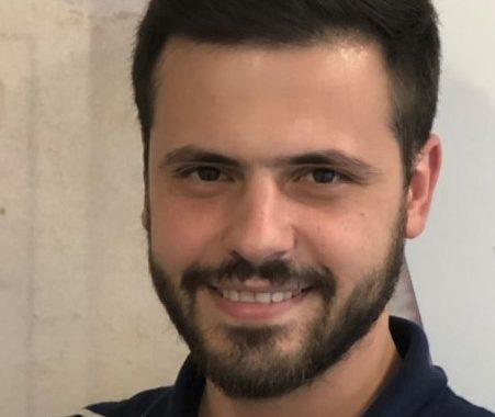 Σωκράτης Φούκης