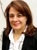 Γεωργιάδου Μαίρη