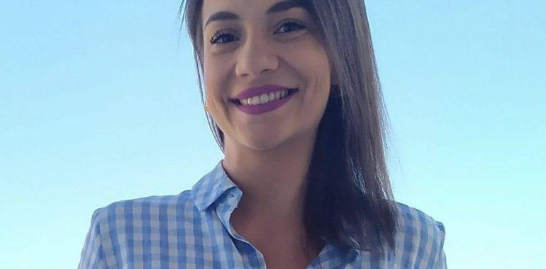 Στέλλα Καμπούρη